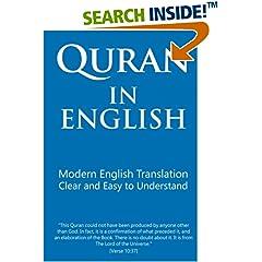 ISBN:1500870226