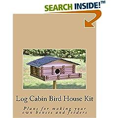 ISBN:1501060767
