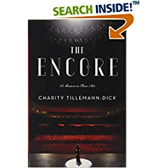 ISBN:1501102311 The Encore by Charity 
