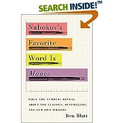 ISBN:1501105388