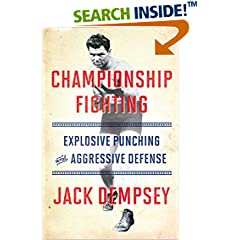 ISBN:1501111485 Championship Fighting by Jack 