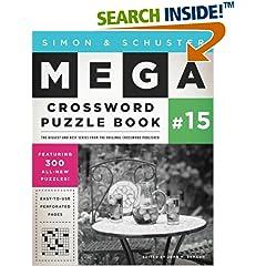 ISBN:1501115863