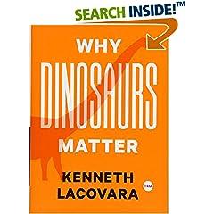 ISBN:1501120107