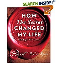 ISBN:150113826X