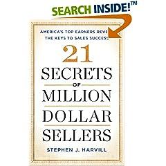 ISBN:1501153455