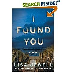 ISBN:1501154591