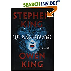 ISBN:150116340X Sleeping Beauties by Stephen 