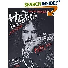 ISBN:1501187546