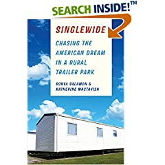 ISBN:1501713221