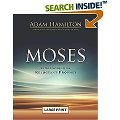 ISBN:1501807900