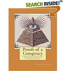 ISBN:1502306387