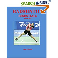 ISBN:1502343428