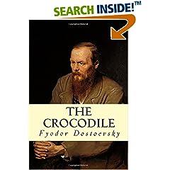ISBN:1502365871
