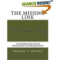 ISBN:1502447967