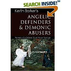 ISBN:1502929368