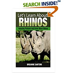 ISBN:150313833X