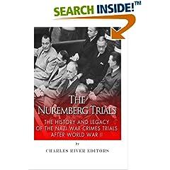 ISBN:1503205762