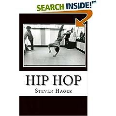 ISBN:1503281582