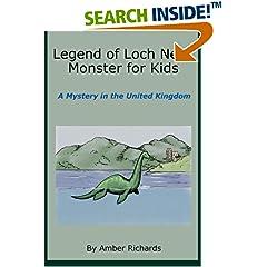 ISBN:1503330850