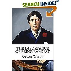 ISBN:1503331741