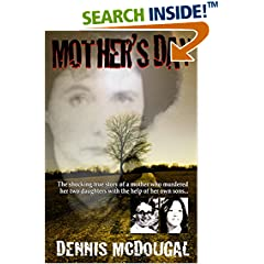 ISBN:1504023153 Mother's Day by Dennis    McDougal