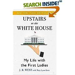 ISBN:1504038673
