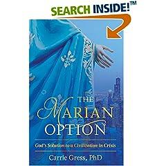 ISBN:1505109108
