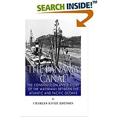 ISBN:1505342481
