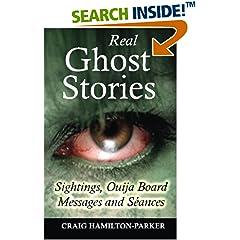 ISBN:1505512050