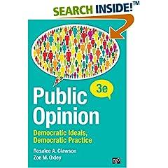 ISBN:1506323316