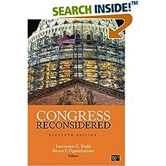 ISBN:1506328784