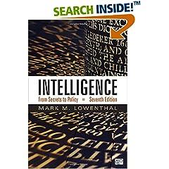 ISBN:1506342566