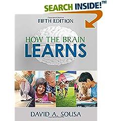 ISBN:1506346308