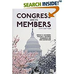 ISBN:1506369731