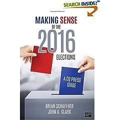 ISBN:1506384188