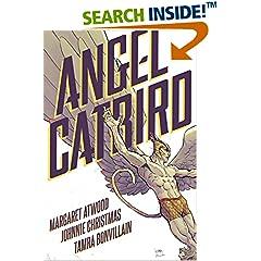 ISBN:1506700632