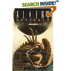 ISBN:150670168X