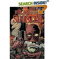 ISBN:1506703372