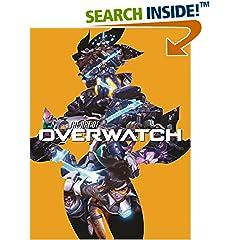 ISBN:1506705537