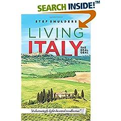 ISBN:1507162960