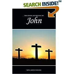 ISBN:1507508522