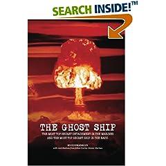 ISBN:150760162X