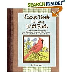 ISBN:1507791348
