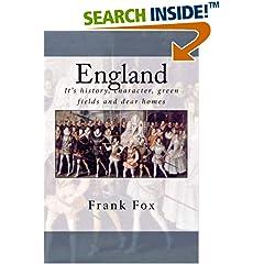 ISBN:1507799438