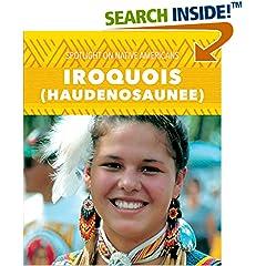 ISBN:1508141509