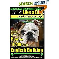 ISBN:1508429162