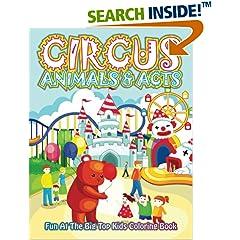 ISBN:1508443351
