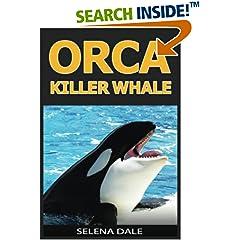 ISBN:1508561575