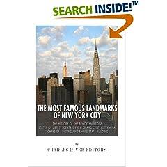 ISBN:1508605343