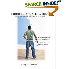 ISBN:1508750572